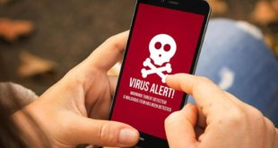 Cel mai bun antivirus Android gratuit 2019