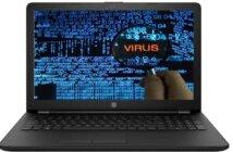 Download cel mai bun antivirus gratuit Windows