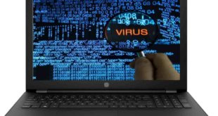 Download cel mai bun antivirus gratuit 2020 pentru PC Windows