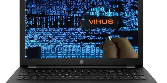 Download cel mai bun antivirus gratuit 2019 pentru PC Windows