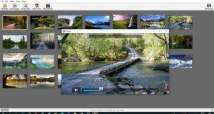 Download cel mai bun program de facut video din poze cu muzica si efecte speciale