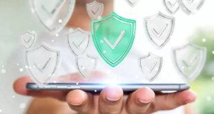 cel mai bun antivirus android gratuit