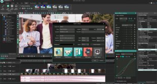 program de editat video gratis